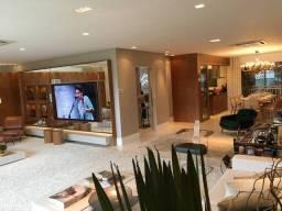 Apartamento para venda 4 suítes alto padrão   no Setor Marista Ed Miami One Goiânia -Go