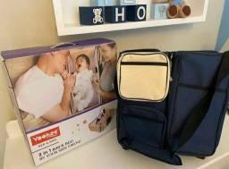 Bolsa cama de bebê até 20kg
