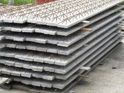 Título do anúncio:  Lajes Artecon pré  moldados de concreto e concreto usinado.