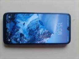 Título do anúncio: Celular Xiaomi redmi note 7