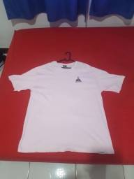 Camisa Rosa Claro wanted