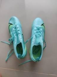 Título do anúncio: Chuteira Nike 2021