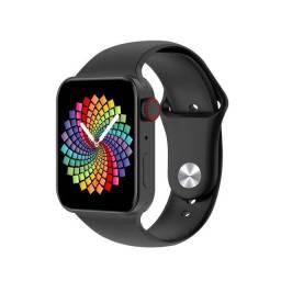 Título do anúncio: Relógio Smartwatch Z36 Original + Pulseira Silicone