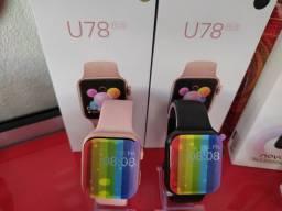 Smartwatch U78 Plus