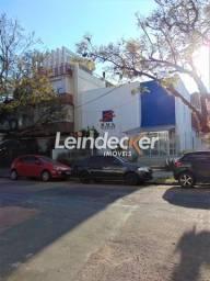 Título do anúncio: Casa comercial para alugar no bairro Rio Branco