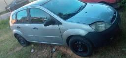 Fiesta 03