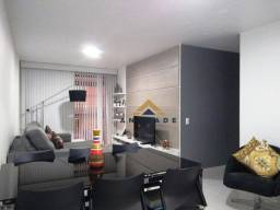 Título do anúncio: Apartamento com 3 dormitórios, 94 m² - venda por R$ 540.000,00 ou aluguel por R$ 2.500,00/