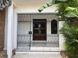 Casa Residencia - Prox à Domingos Olimpio