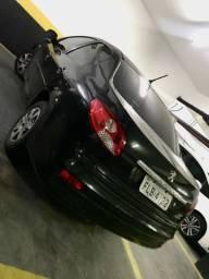 Peugeot 207 passion 1.4 flex 13/13