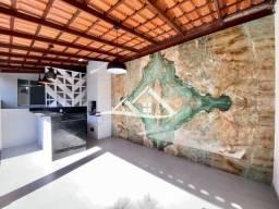 Título do anúncio: Casa para Venda em Serra, Colina de Laranjeiras, 3 dormitórios, 2 suítes, 4 banheiros, 3 v