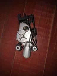 Motor limpador Parabrisa Peugeot