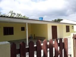 Título do anúncio: Residência em Praia de leste com 3 dormitórios