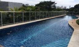 Título do anúncio: Apartamento para venda possui 208 metros quadrados e 4 quartos em Setor Marista - Goiânia
