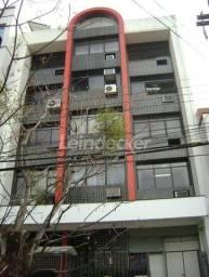 Título do anúncio: Escritório para alugar no bairro Rio Branco