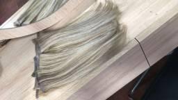 Título do anúncio: Mega hair nanopele 75g
