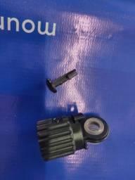 Título do anúncio: Reparo trambulador Corsa celta C3 Vectra astra