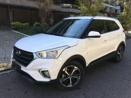 Título do anúncio: Hyundai Creta 1.6 Smart Plus