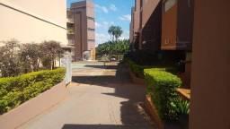 Título do anúncio: Apartamento para venda com 60 metros quadrados com 2 quartos