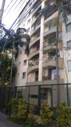 Título do anúncio: MORE NA VILA NOVA CONCEIÇÃO . Apartamento à venda e para locação no melhor bairro de SP