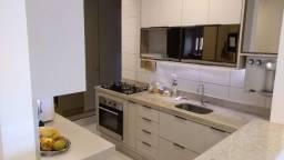 Título do anúncio: Apartamento a venda ao lado Pátio Vinhedos - Torres Sul