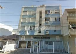 Título do anúncio: Apartamento de 2 quartos para alugar no bairro Santo Antônio
