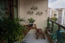 Título do anúncio: Apartamento , 95 m² Tour de Orleans - Santa Rosa - Niterói/RJ