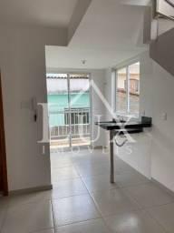 Título do anúncio: BELO HORIZONTE - Apartamento Padrão - Dom Bosco