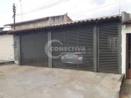 Título do anúncio: Casa à venda com 147 m² e 04 quartos na Cidade Vera Cruz em Ap. de Goiânia / GO