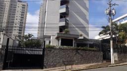 Título do anúncio: Rua Alfredo Pujol ,1741 Andar Baixo.