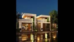 Título do anúncio: Casa Residencial à venda, 3 quartos, 1 suíte, 2 vagas, JARDIM PANCERA - TOLEDO/PR