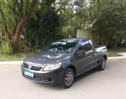 SAVEIRO 1.6 2012 ( ACEITO TROCAS )