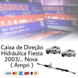 Título do anúncio: Rodrigo Auto peças
