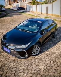 Título do anúncio: Corolla Altis Hybrid 2022