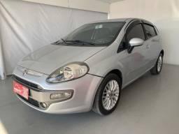 Fiat PUNTO ESSEN. 1.6 DL