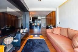 Título do anúncio: SãO PAULO - Apartamento Padrão - Vila Olímpia