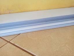 VENDE-SE FORRO PVC 7 milímetro