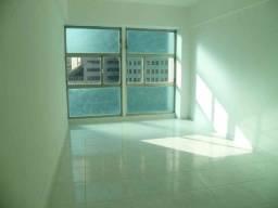 Sala Comercial Centro