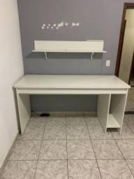 Mesa de MDF para computador