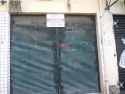Título do anúncio: Loja para Aluguel, Guadalupe Rio de Janeiro RJ