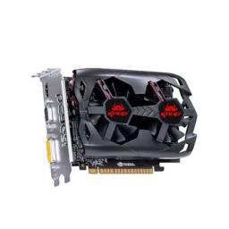 GeForce GT 730 2Gb GDDR5 128BITT