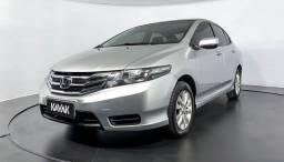 Título do anúncio: 100030 - Honda City 2013 Com Garantia