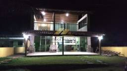 Título do anúncio: Maravilhosa casa composta por 3 quartos em Unamar, Tamoios - Cabo Frio - RJ