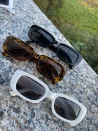 Óculos de sol vintage !