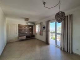 Apartamento com 3 dormitórios à venda, 86 m² por R$ 390.000,00 - Gleba Califórnia - Piraci