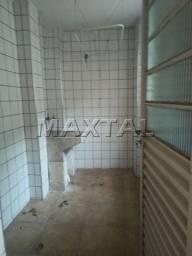 Título do anúncio: Casa Térrea em Vila - Santana - 2 dormitórios 4 vagas