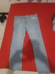 Calça Jeans Nunca usada