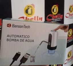 Título do anúncio: Promoção de sábado Dispenser de água automáticos