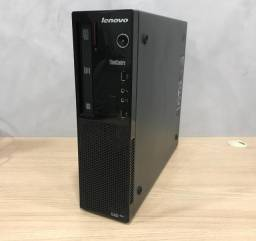 Título do anúncio: Computador Lenovo i5