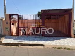 Título do anúncio: Casa para alugar com 3 dormitórios em Alto cafezal, Marilia cod:000731L