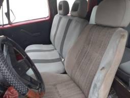 D20 Chevrolet